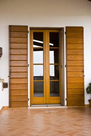 Prodotti porte finestre e co cremona serramenti cremona porte blindate cremona serramenti - Porte e finestre cremona ...