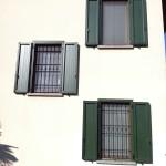Abitazione in Pieve San Giacomo