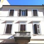 Cantiere Corso Garibaldi (CR)