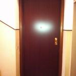 Porta blindata double 1 Plus , abitazione a Cremona