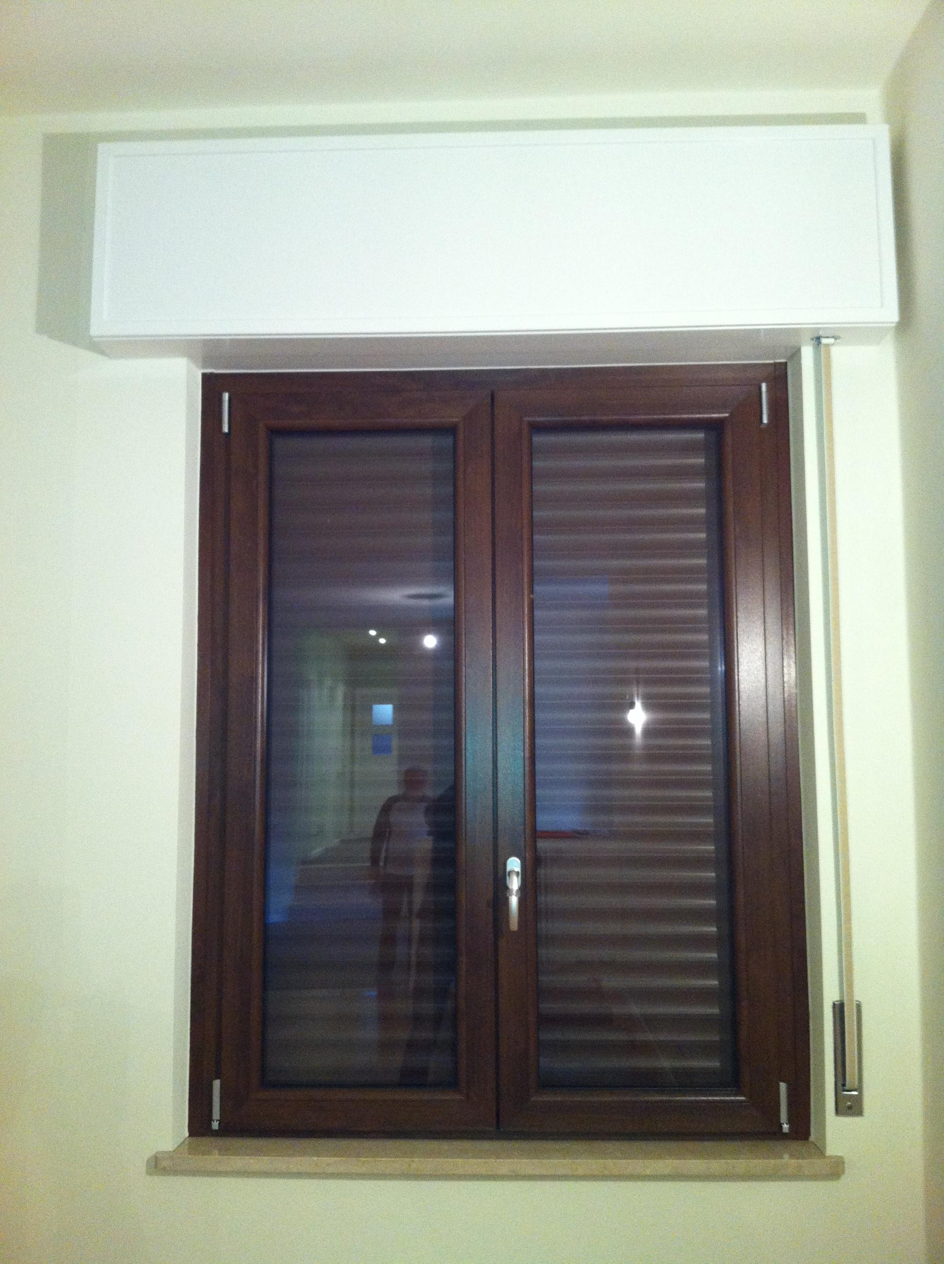 Realizzazioni porte finestre cremona - Porte e finestre cremona ...