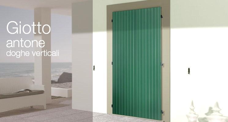 slide_fossati_alluminio_giotto_verniciato_verticali