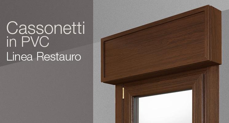 slide_fossati_pvc_cassonetti