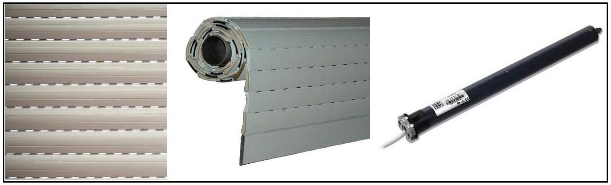 tapparella-in-alluminio